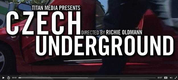 Czech_Underground_Movie-Trailer_gay_porn_TitanMen