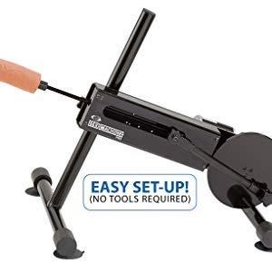 Easy-Set-Up-PR