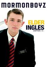 Elder Ingles