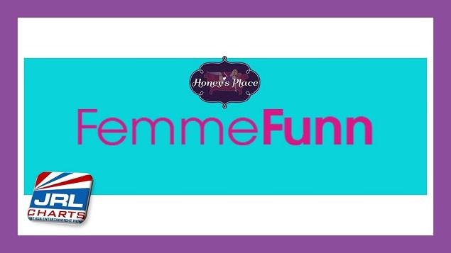 https://honeysplace.com/manufacturer/389/femme-funn-span-classredspan