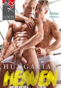 Hungarian-Heaven-DVD