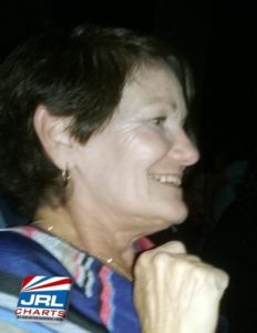 JRLCHARTS_Diane_Spagnuolo_Murdered-102918