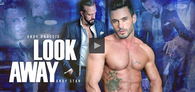 Look Awayy - Movie Trailer- MenAtPlay-112418-JRLCHARTS