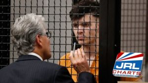 Murder Suspect In Killing of Gay Jewish Student Pleads Not Guilty