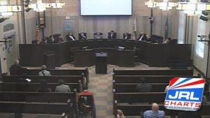 Oklahoma City Eliminate Adult Zoning Regs Heading Off Litigation