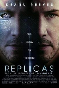 Replicas-2019-Keanu-Reeves-Theatrical-Poster-112818-JRL-CHARTS