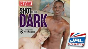 Shot In the Dark DVD - 2018 - Raw Productions-Staxus-112618-JRL-CHARTS