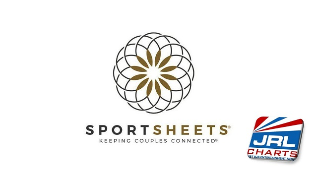 Sportsheets Featured on 'Real Housewives' Season Finale