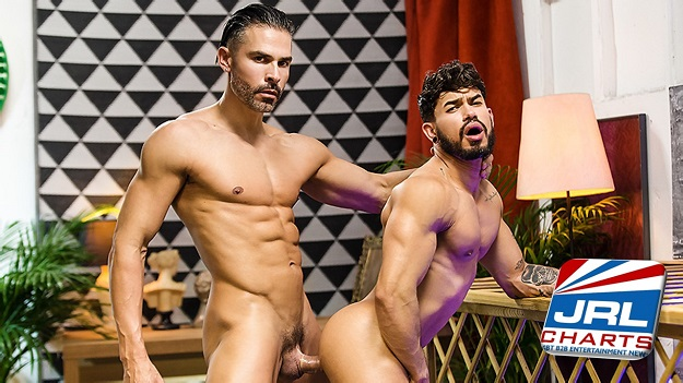 Telenovela-Starring-D.O-and-Pietro-Duarte-110718-gay-porn-news-JRL-CHARTS