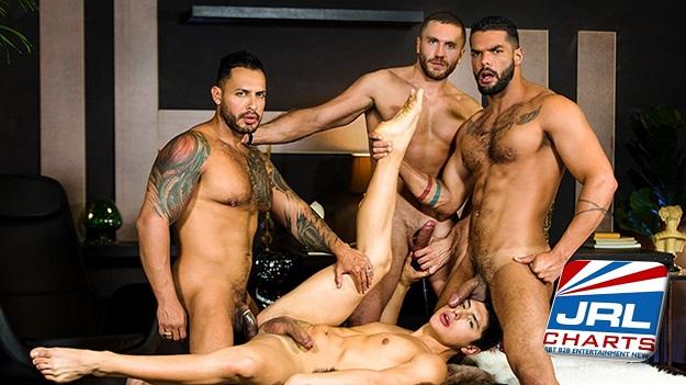 Telenovela-gay-porn-gang-bang-scene-110718-JRL-CHARTS