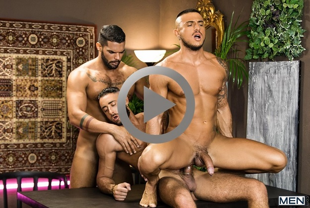 Telenovia-2018-movie-trailers-gay-porn-110718-JRL-CHARTS