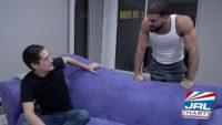 Wedgie Debt Collector Part 1 - Ricky Larkin, Tony Orlando Debuts