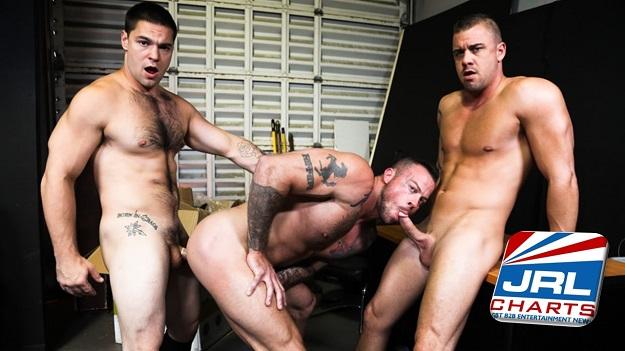 You Are A Total DILF-nsfw-threesome-scene-Pride-Studios