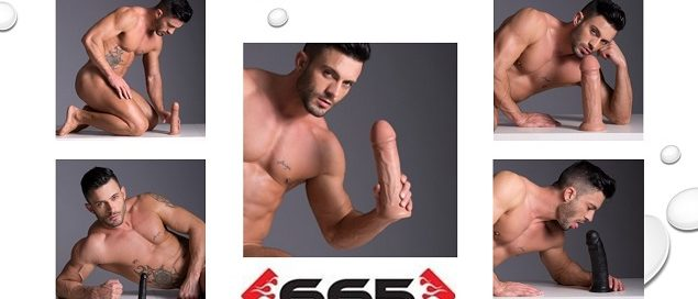 665 Distribution Introduce Its New Naturals Line for Men