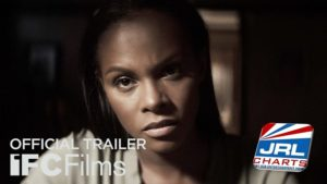 AN ACCEPTABLE LOSS Trailer - Jamie Lee Curtis, Tika Sumpter