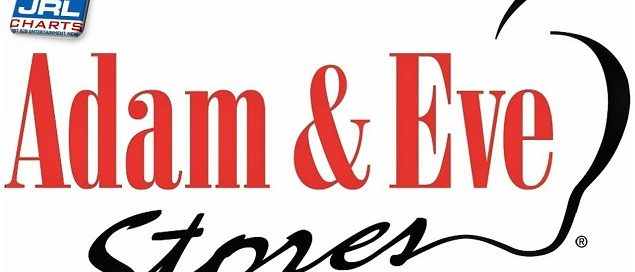 Adam & Eve Dallas Franchise Opens New Flagship Location