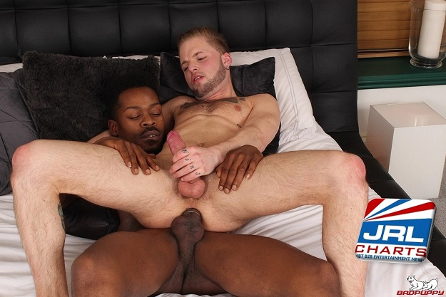 BadPuppy-Koby and Curtis-gay-porn-122818-JRL-CHARTS