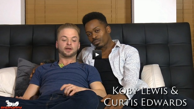 BadPuppy-Koby and Curtis-gay-porn-movie-trailer-122818-JRL-CHARTS