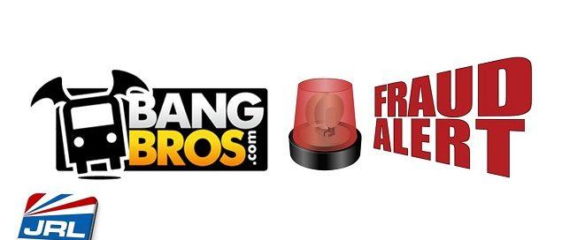 Bang Bros Issues Fraud Alert In Bogus Model-Recruitment Scam