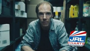 Brexit The Uncivil War from HBO - Benedict Cumberbatch Watch Trailer