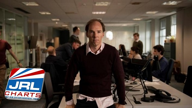 Brexit The Uncivil War from HBO, Watch Trailer