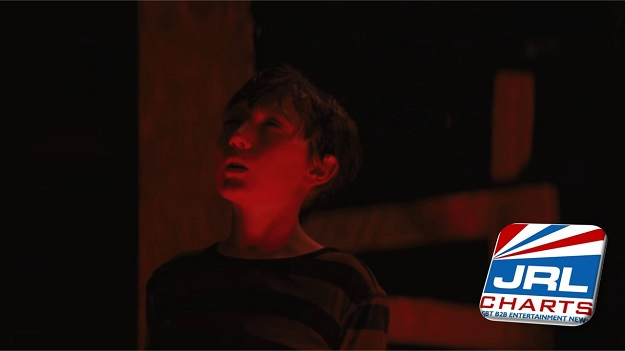 Brightburn 2019 - Superhero-horror-film-Screenclip-1-120918-JRL-CHARTS