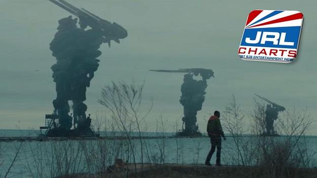 CAPTIVE STATE - Trailer #3 - John Goodman, Ashton Sanders - 121218-Promo-1