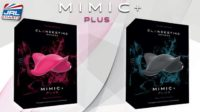 Clandestine Devices Streets New Mimic + Plus to Retail