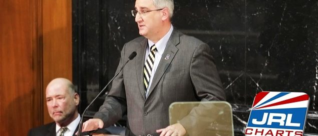 Conservative State Indiana May Pass LGBT Protection Bill