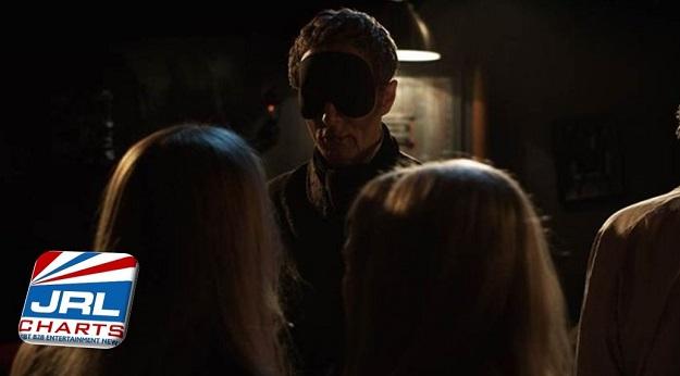 Doom Room 2019 - Horror Film - Screenclip-2-121818-JRL-CHARTS