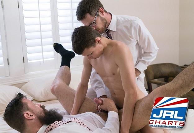 Elder Xander - gay porn - Missionary-Boyz-121118-JRL-CHARTS