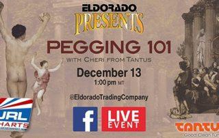 Eldorado Partners With Tantus to Present Pegging 101 - 121018-JRL-CHARTS