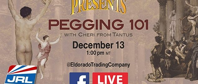 Eldorado Partners With Tantus to Present Pegging 101 - 121018-JRL-CHARTS