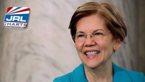 Elizabeth Warren Shout Out to LGBTQ In Candidacy for President Video