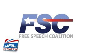 FSC Releases Statement on Tumblr's Adult Content Ban