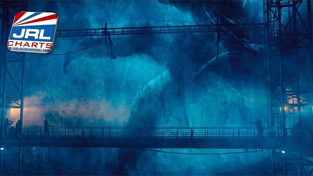 Godzilla 2 king of monsters screenclip-5-Legendary-Warner Bros.