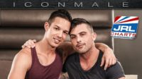 Jocks and Massage Boys - Lance Hart, Nic Sahara Is A Sizzler