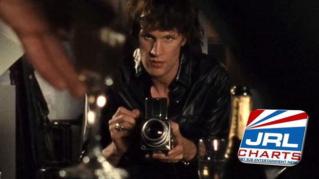 MAPPLETHORPE - screenclip-2-Samuel Goldwyn Films