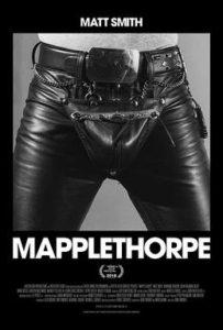 Mapplethorpe_2019-Film-poster