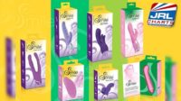 Orion Wholesale Delivers EU Retailers Sweet Smile Vibes