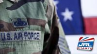 Pentagon Sued Over Discharging Two HIV Positive U.S. Airmen
