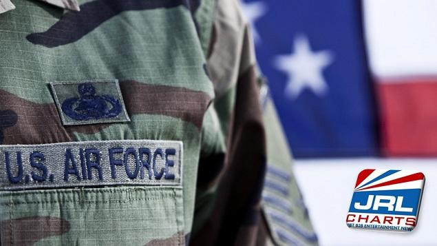 Pentagon Sued Over Discharging Two HIV Positive U.S. Airmen