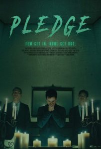 Pledge 2019 Official Poster - 121318-JRL-CHARTS-Movie-Trailers