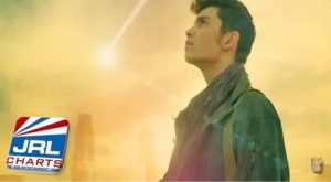 Sam Tsui - Scores Another Hit with Second to Midnight Video