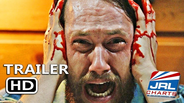 The Amityville Murders (2019) Trailer #1 Starring John Robinson