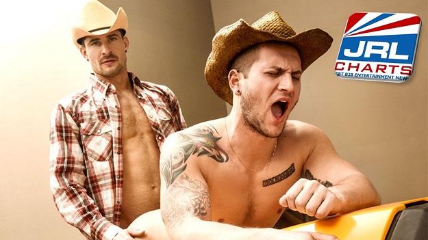 The Ranch Hand - 2019-gay porn - Men-Pulse-120918-JRL-CHARTS