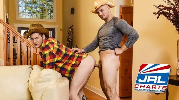 The Ranch Hand - 2019- gay porn - Men-Pulse-120918-Promo-7-JRL-CHARTS