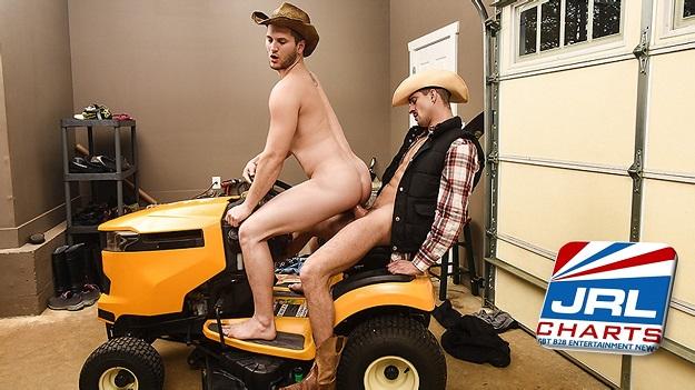 The Ranch Hand - gay porn - Men-Pulse-120918-JRL-CHARTS