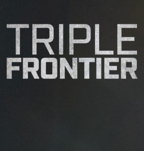 Triple Frontier 2019 -Netflix-121118-JRL-CHARTS