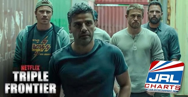Triple Frontier 2019 - Screenclip-1-Atlas-Netflix-121118-JRL-CHARTS